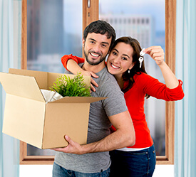 mortgage brokers near me